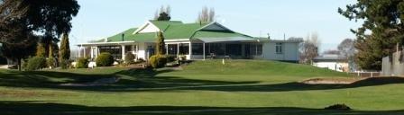 Avondale_Golf.jpg