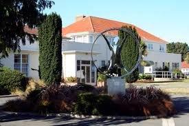 Burwood Hospital Accommodation